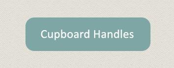 cupboard-handles-navigation