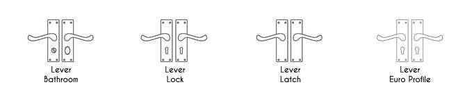 door-handles-on-backplate