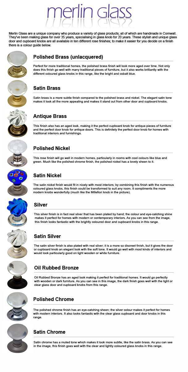 merlin-glass-finishes-guide