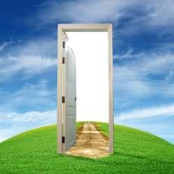 fix-sticking-doors