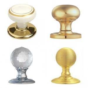 period-door-knobs