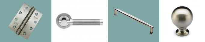 stainless-steel-door-fittings