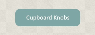 cupboard-knobs-navigation