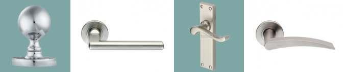 durable-external-door-handles