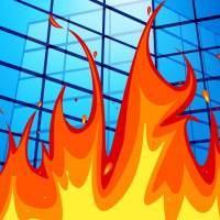 ironmongery-for-fire-doors