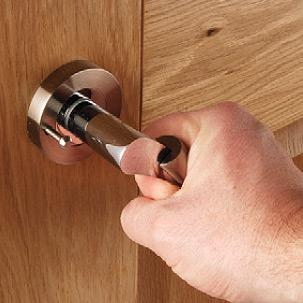 Latches   Door Locks & Latches   Handles4Doors